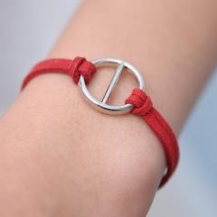 Wholesale Fahion Bracelet Friendship