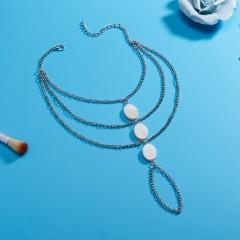 Wholesale Fashion Bracelets Style 1