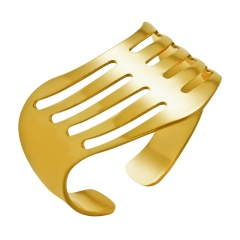 Wholesale Rings Gold