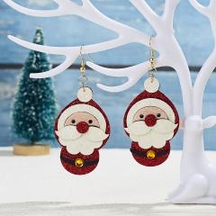 Christmas Earrings ER18Y0228-1