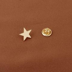 Anti - slip button mini - pin 1