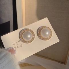 Fashion Earring ER20Y0240-1